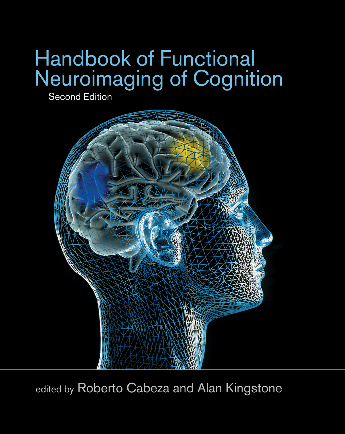 Handbook of Functional Neuroimaging of Cognition, 2e